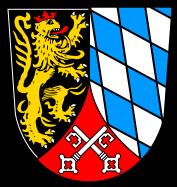 :oberpfalz: